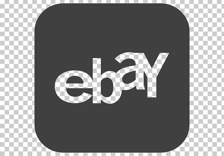 Computer Icons Ebay Logo Online Shopping Png Clipart Bobmedia Gmbh Co Kg Brand Collectable Computer Icons
