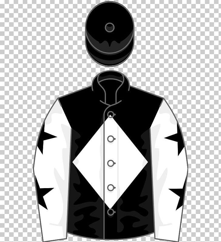 Wikipedia Dunboyne Castle Novice Hurdle Mr. Tuxedo M. PNG, Clipart, Black And White, Diamond Sword, Formal Wear, Gentleman, Jacket Free PNG Download