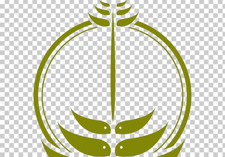 Community Gardening Grasses Plant Stem PNG, Clipart, Artwork, Commodity, Community, Community Gardening, Crop Free PNG Download