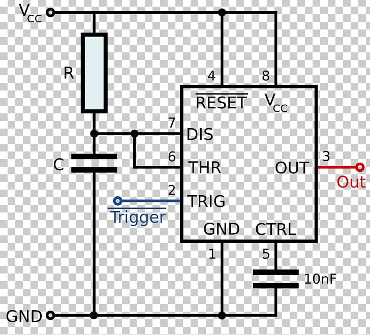 Download Image 555 Timer Circuits Schematics Pc Android Iphone And