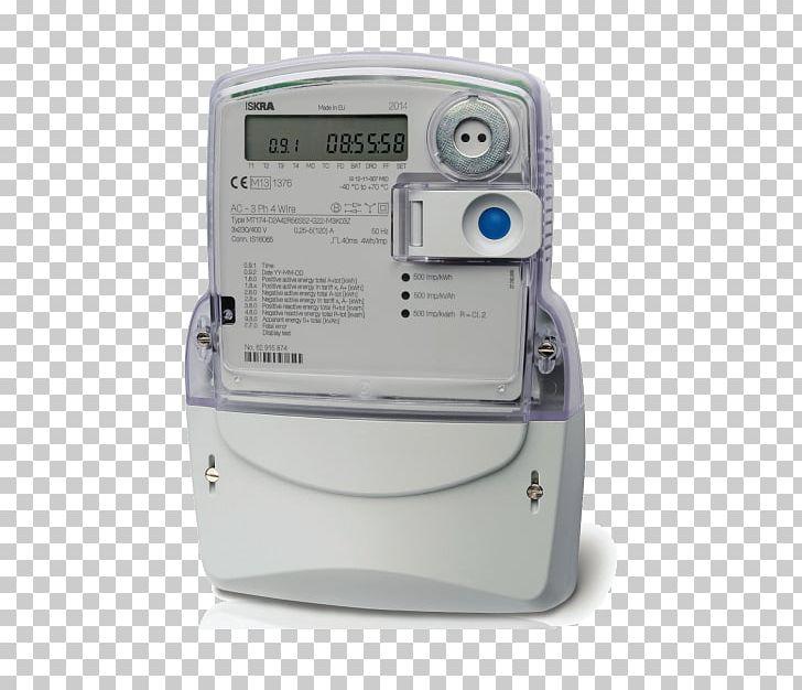полезные свойства электрический счетчик искра фото призраки или