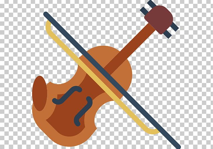 Violin Musical Instruments Cello Orchestra PNG, Clipart, Angle, Animation, Cello, Fiddle, Instrument Free PNG Download