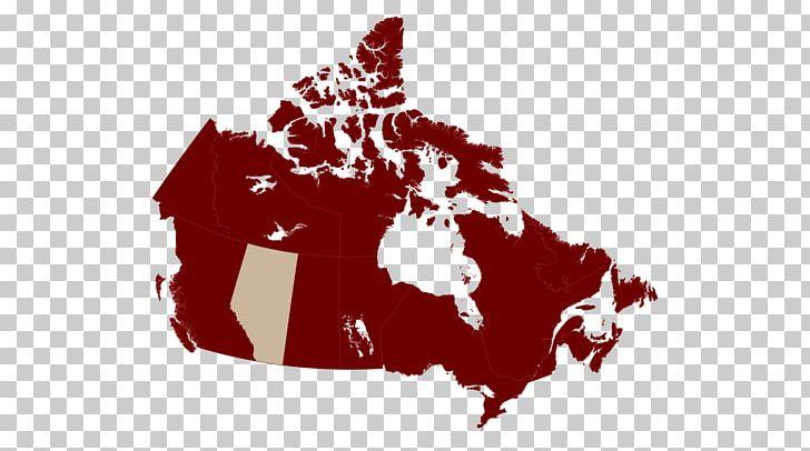Canada Map PNG, Clipart, Aboriginal, Blood, Canada, Computer ...
