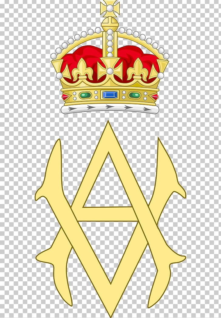 Crown Jewels Of The United Kingdom Royal Cypher Monarch Crest PNG, Clipart, Area, Britain, Charles Ii Of England, Charles I Of England, Crest Free PNG Download