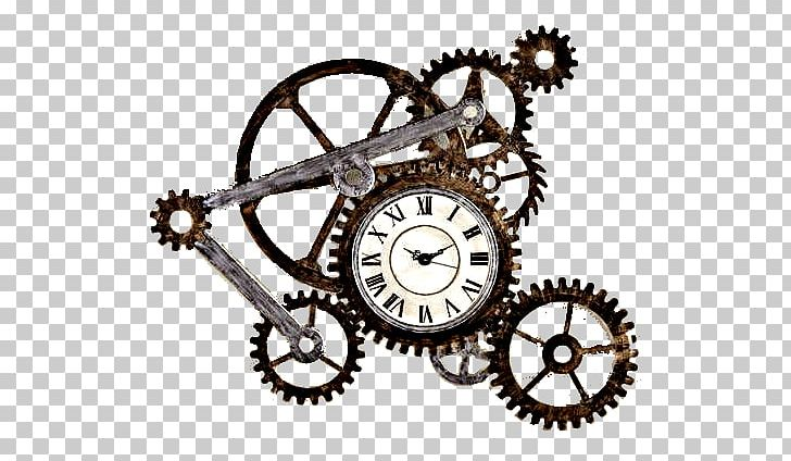 Mantel Clock Table Decorative Arts Gear PNG, Clipart, Aiguille, Art, Bed Bath Beyond, Bicycle Chain, Bicycle Drivetrain Part Free PNG Download