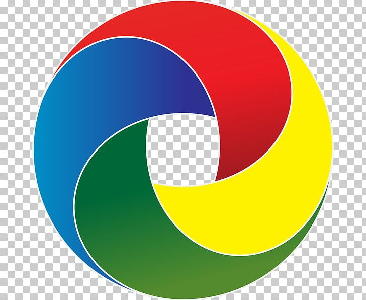SVG Animation Web Browser PNG, Clipart, Area, Circle, Computer Graphics, Context, Green Free PNG Download