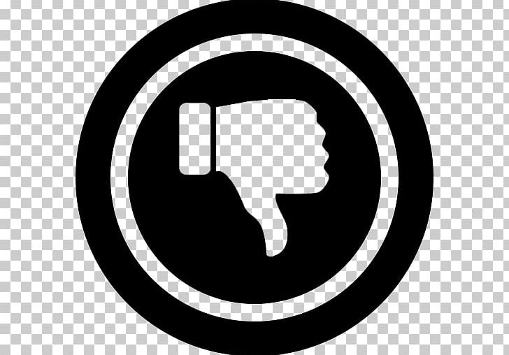 Facebook Like Button Facebook Like Button Thumb Signal Computer Icons PNG, Clipart, Area, Black And White, Blog, Brand, Circle Free PNG Download