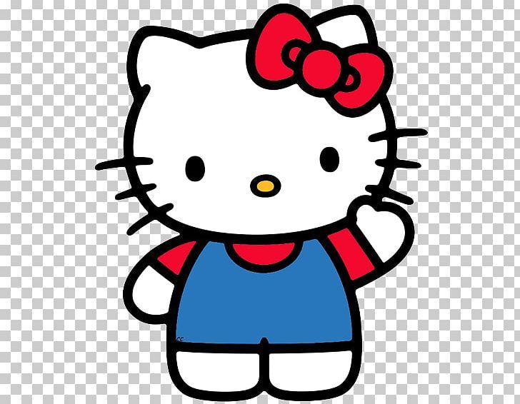 Hello Kitty Png Clipart Cartoon Character Clip Art