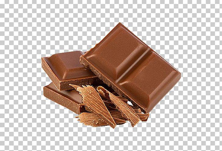 Milk White Chocolate Hot Chocolate Chocolate Bar Chocolate Cake PNG, Clipart, Chocolate, Chocolate Bar, Chocolate Cake, Chocolate Fondue, Churro Free PNG Download