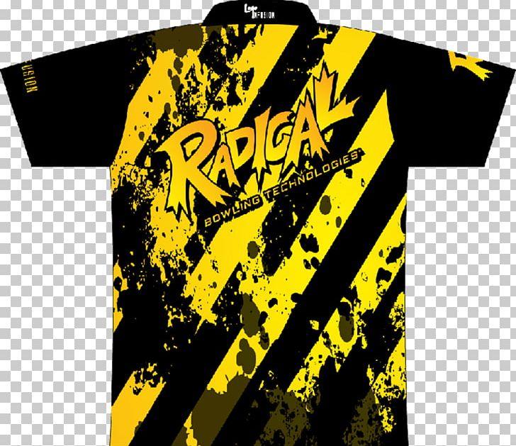 T-shirt Clothing Bowling Shirt Sleeve PNG, Clipart, Barricade Tape, Black, Bowling Shirt, Brand, Clothing Free PNG Download