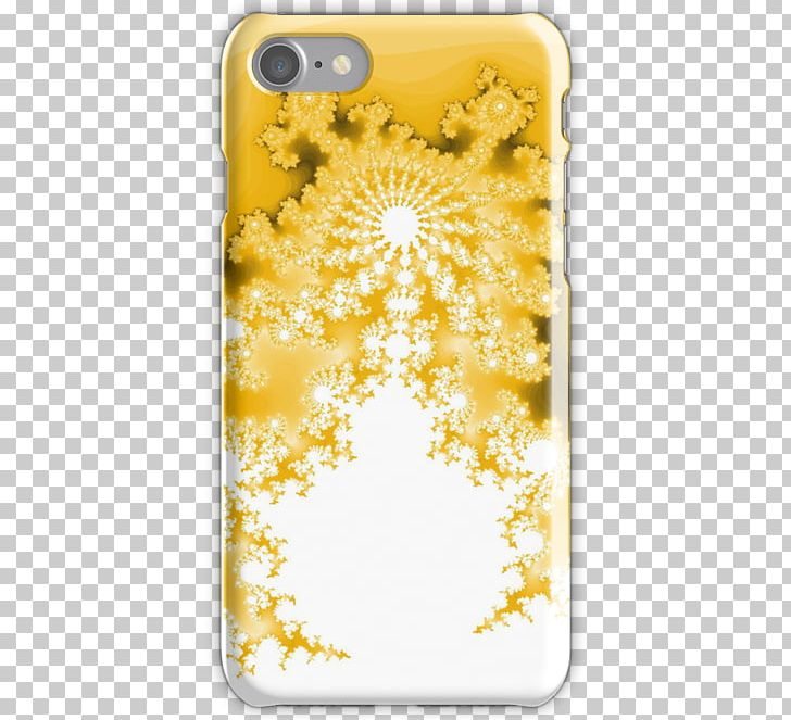 Mobile Phone Accessories Text Messaging Mobile Phones IPhone Font PNG, Clipart, Flower, Iphone, Mobile Phone Accessories, Mobile Phone Case, Mobile Phones Free PNG Download