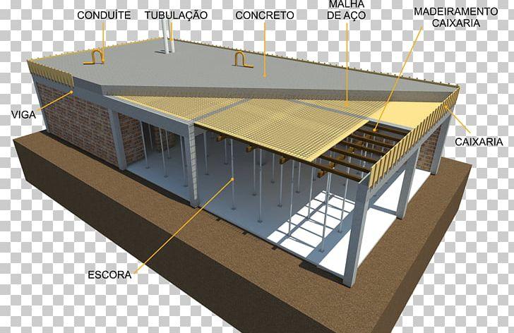 Concrete Slab Reinforced Concrete Architectural Engineering