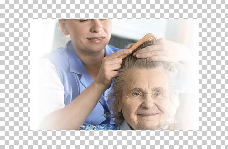 Home Care Service Health Care Assisted Living Aged Care Nursing Home Care PNG, Clipart, Activities Of Daily Living, Caregiver, Cheek, Chin, Companion Free PNG Download