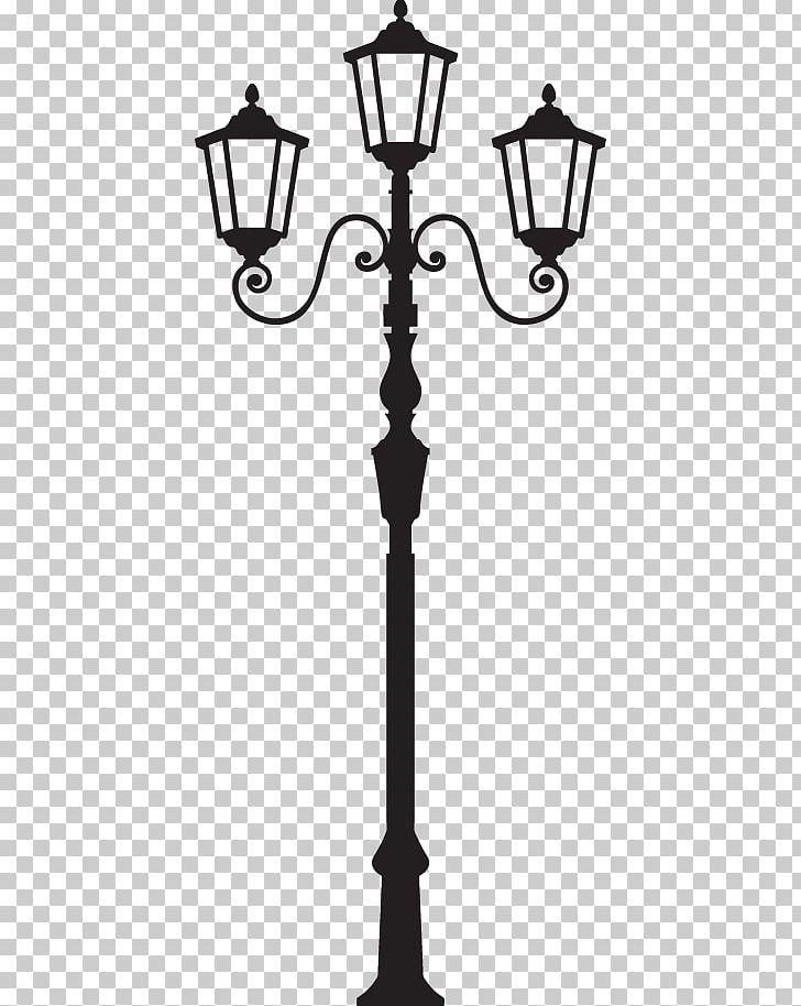 кучеров, фонарный столб картинки черные решила