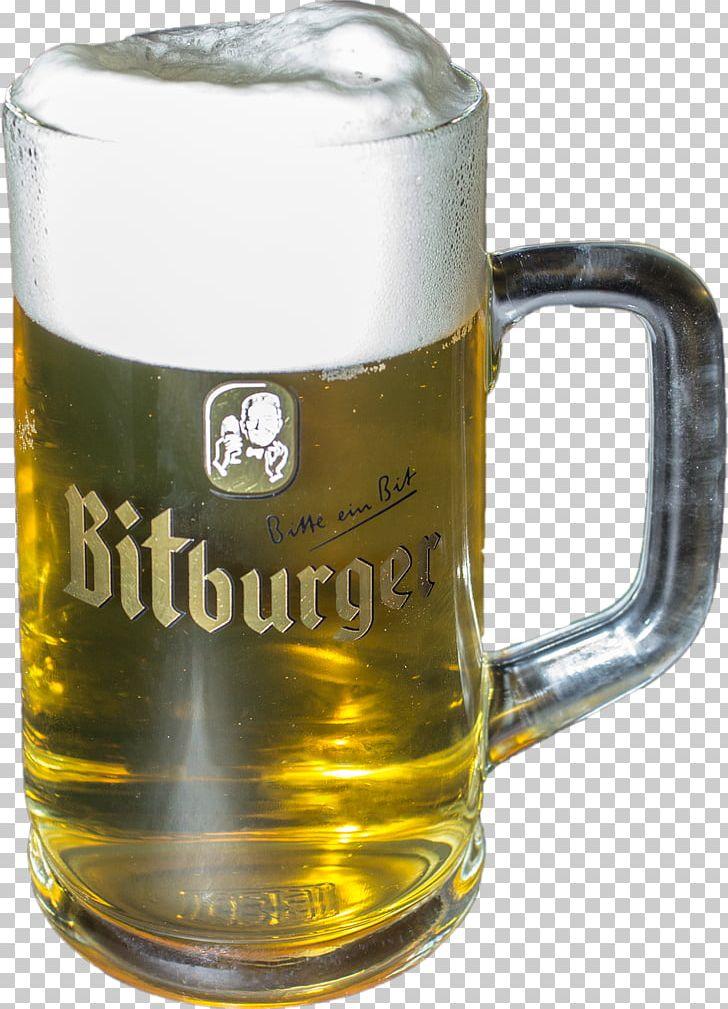 Lager Beer Glasses Oktoberfest Bavaria Brewery PNG, Clipart, Bavaria Brewery, Beer, Beer Glass, Beer Glasses, Beer Stein Free PNG Download
