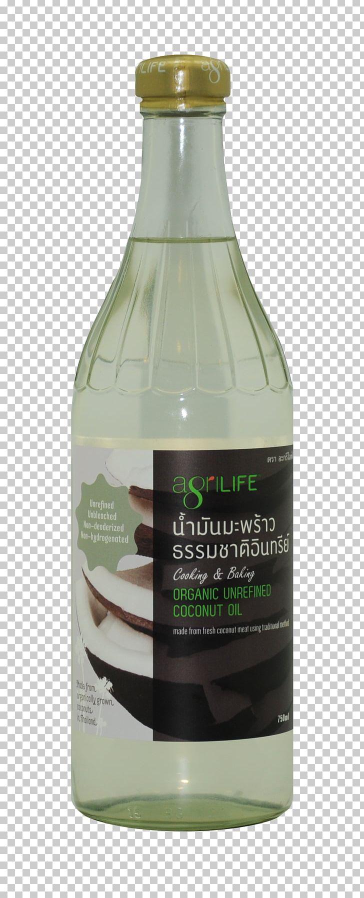 Spectrum Organic Unrefined Coconut Oil Cooking Oils PNG