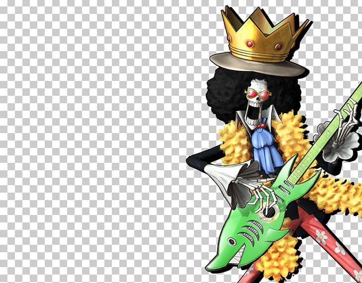 Brook One Piece: Pirate Warriors 3 Monkey D. Luffy Usopp PNG, Clipart, Action Figure, Brook, Cartoon, Fan Art, Fictional Character Free PNG Download