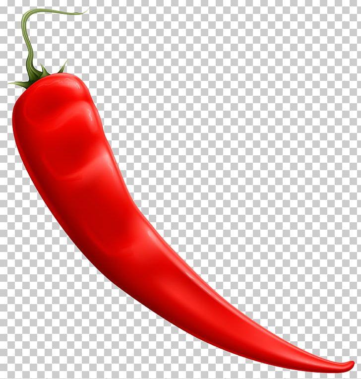 Cayenne Pepper Bell Pepper Cubanelle Chili Pepper Vegetarian Cuisine PNG, Clipart, Bell Pepper, Bell Peppers And Chili Peppers, Birds Eye Chili, Cayenne Pepper, Chili Pepper Free PNG Download