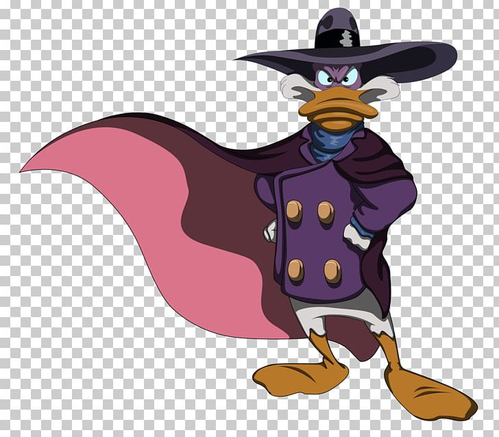 Darkwing Duck Png Clipart Free Png Download 13,843 transparent png illustrations and cipart matching duck. darkwing duck png clipart free png