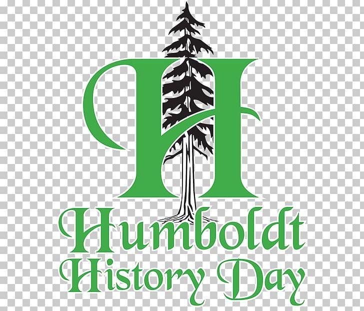 Humboldt State University Logo Brand National History Day