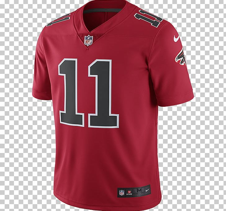 promo code 04d6d a95eb Tampa Bay Buccaneers Baltimore Ravens NFL Color Rush Atlanta ...
