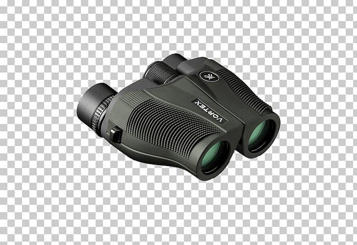 Binoculars Porro Prism Vortex Optics PNG, Clipart, Antireflective Coating, Binoculars, Focus, Monocular, Optical Coating Free PNG Download