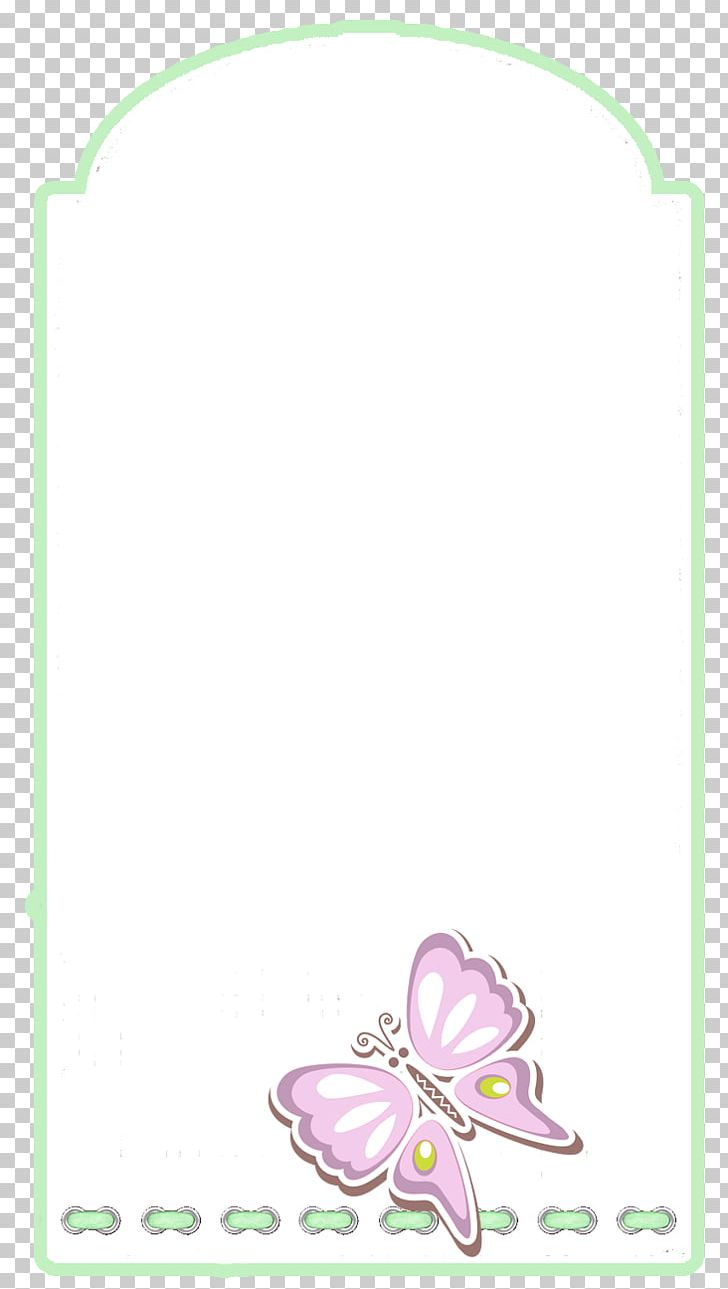Pink M Frames Body Jewellery Character PNG, Clipart, Area, Body, Body Jewellery, Body Jewelry, Butterfly Free PNG Download