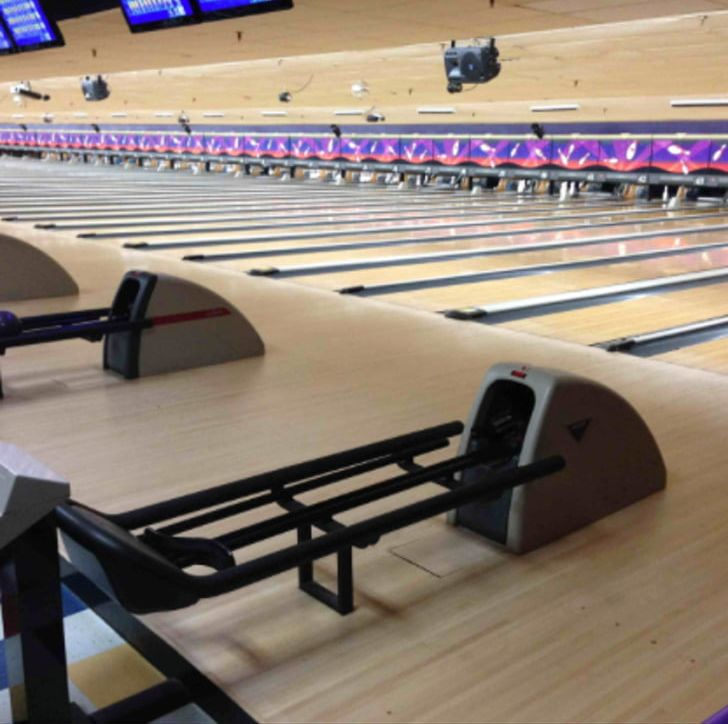 Bowling Alley Ten-pin Bowling American Machine And Foundry Pinsetter PNG, Clipart, American Machine And Foundry, Amf Bowling Center, Ball Game, Bowling, Bowling Alley Free PNG Download