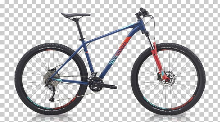 Specialized Bicycle Components Specialized Stumpjumper