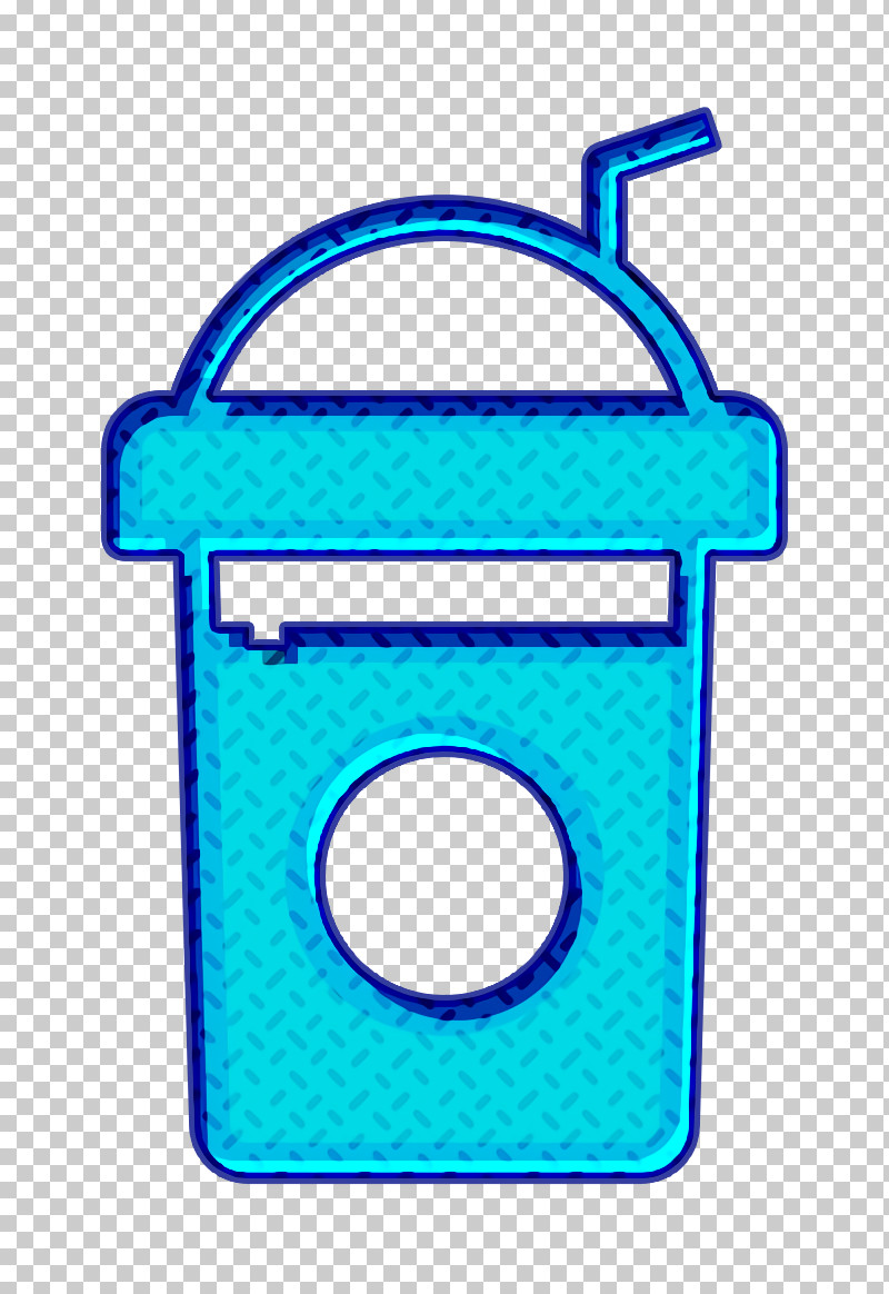 Coffee Cup Icon Food And Restaurant Icon Coffee Shop Icon PNG, Clipart, Coffee Cup Icon, Coffee Shop Icon, Food And Restaurant Icon, Turquoise Free PNG Download
