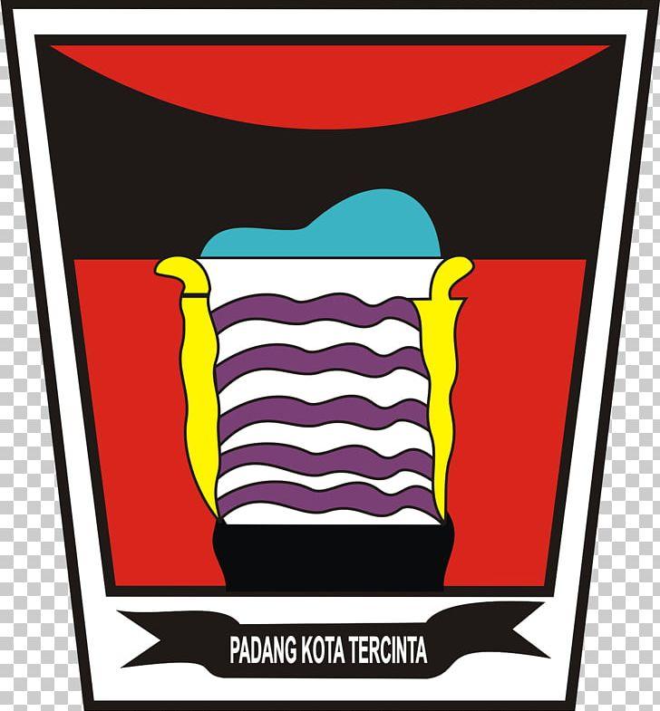 Padang Minangkabau International Airport Symbol Logo City Png Clipart Area City Code Dumai Graphic Design Free