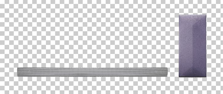Rectangle PNG, Clipart, Angle, Navigation Bar, Rectangle, Religion Free PNG Download