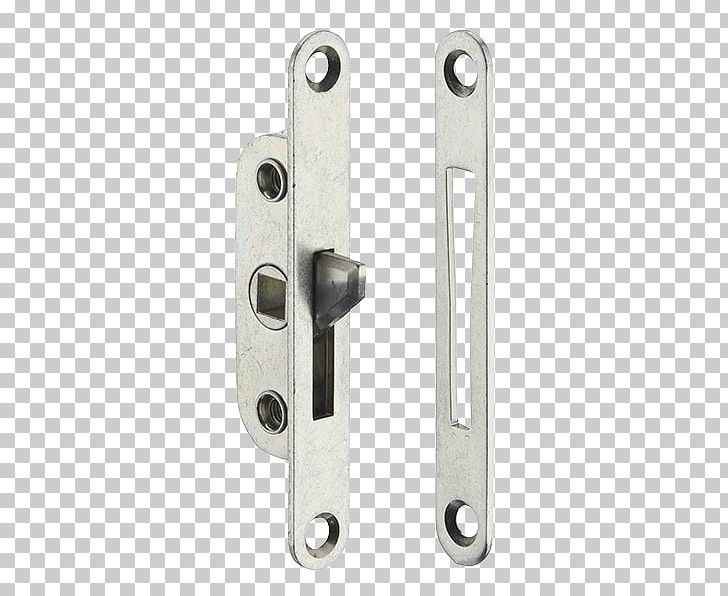 Window Loquet Strike Plate Latch Lock PNG, Clipart, Angle, Attic, Data, Download, Furniture Free PNG Download