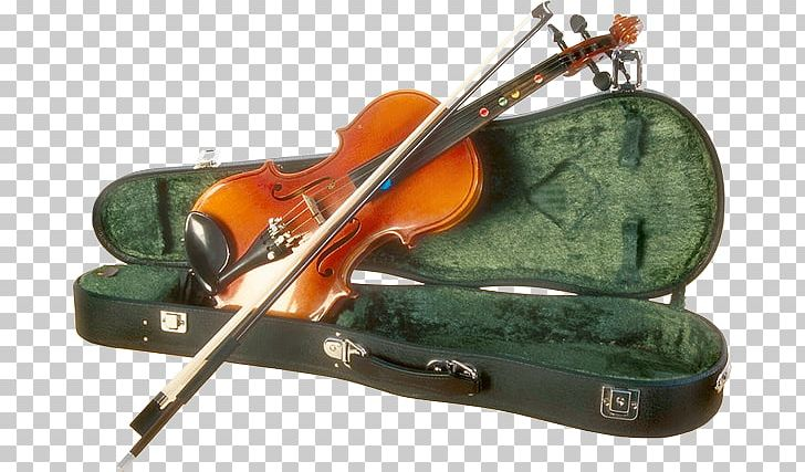 The Violin Family A Hegedű Viola Cello PNG, Clipart, Bow, Bowed String Instrument, Cello, Classical Music, Family Free PNG Download