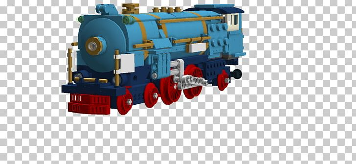 LEGO Product Design Vehicle Machine PNG, Clipart, Lego, Lego Group, Lego Store, Machine, Toy Free PNG Download