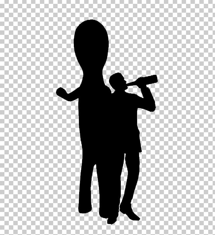 Scp Foundation Scp Containment Breach Fan Art Wikidot Png