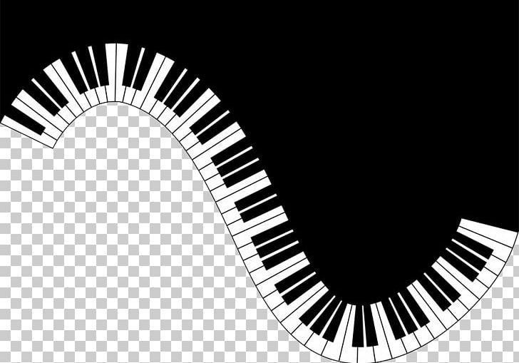 Real Piano Chords Music Musical Keyboard PNG, Clipart, Art