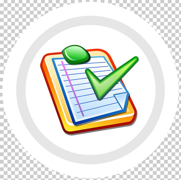 Portable Application Task Coach PortableApps com Todoist PNG