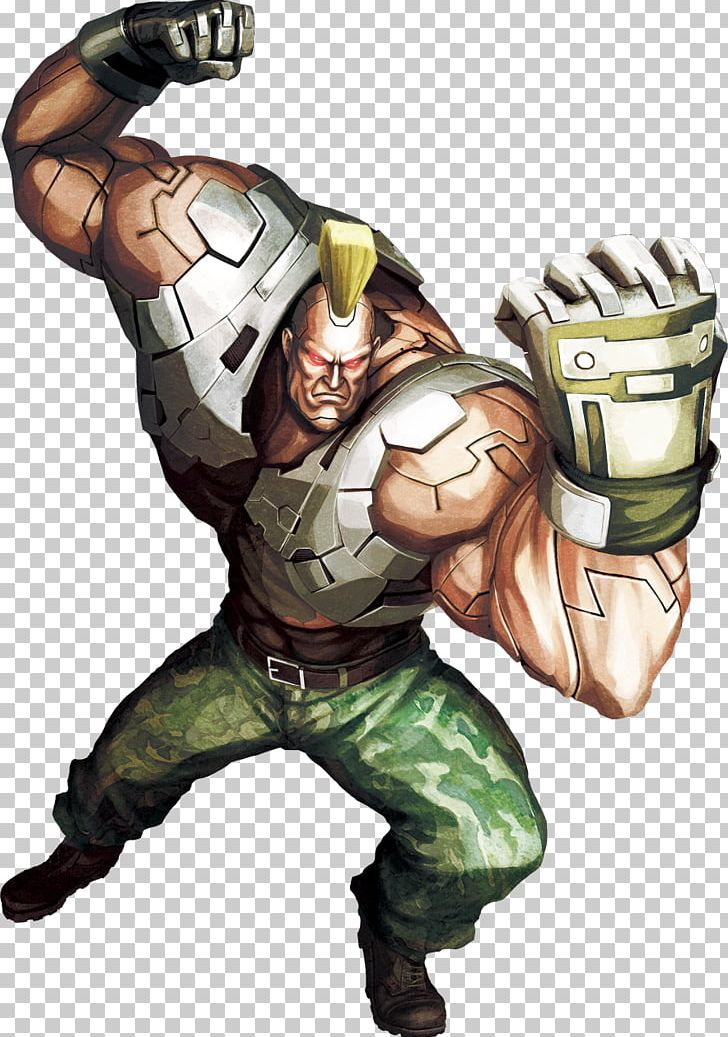 Street Fighter X Tekken Tekken 6 Tekken 5 Tekken Tag Tournament 2 Png Clipart Bryan Fury
