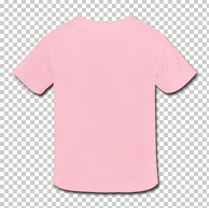 82cdcfdd0 T-shirt Pink Blouse PNG, Clipart, Angle, Blouse, Cartoon, Clip Art, Clothing  Free PNG Download