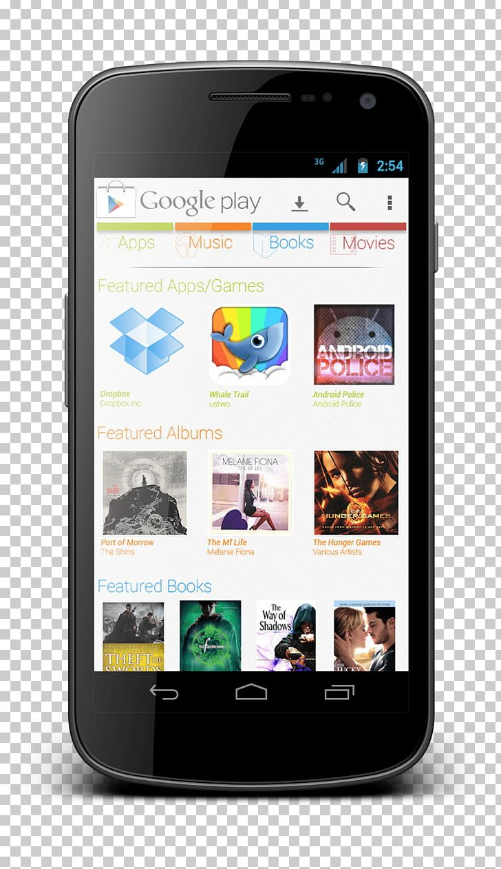 🐈 Google play store apps free download for mobile | Google