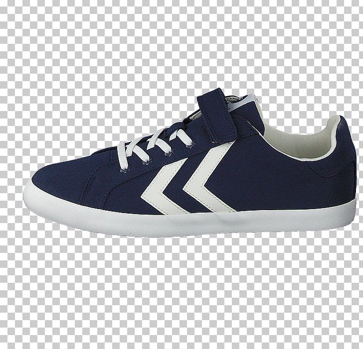 Sneakers Adidas Stan Smith Adidas Originals Shoe PNG, Clipart, Adidas, Adidas Superstar, Athletic Shoe, Basketball Shoe, Black Free PNG Download