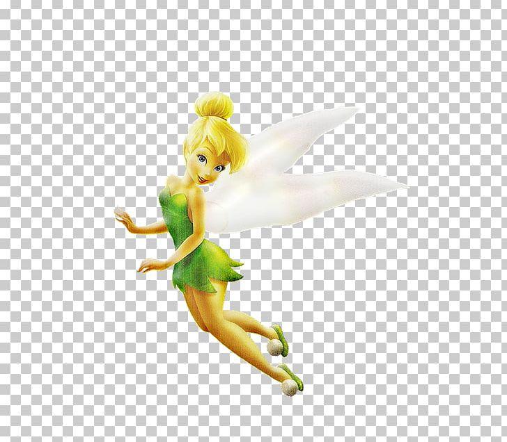 Tinker Bell Fairy The Walt Disney Company Disney Fairies Png