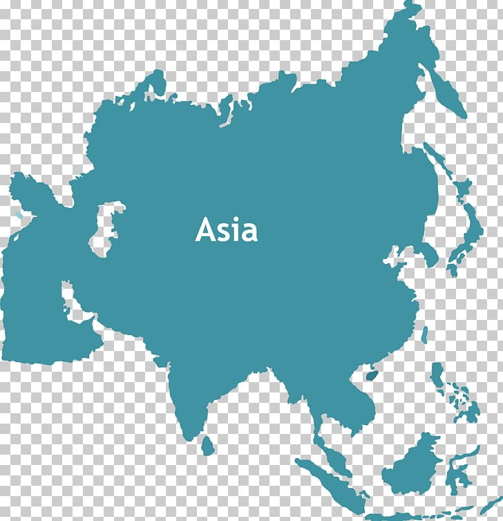 Asia Europe Globe World Map PNG, Clipart, Area, Asia, Blank ...