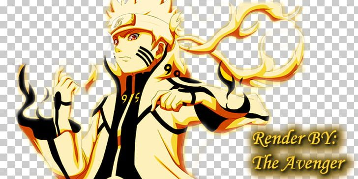 imgbin naruto uzumaki sasuke uchiha youtube nine tailed fox RtibXMmUBjCJXbrmTs4GiBbw1