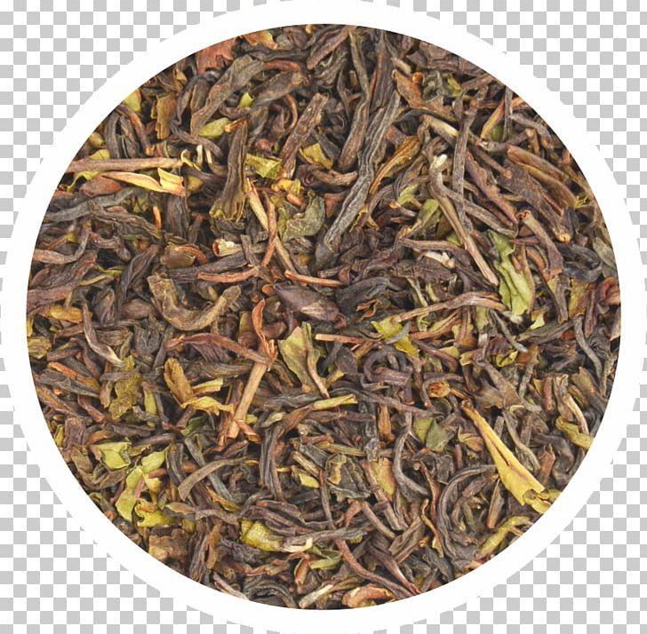 Nilgiri Tea Dianhong Romeritos Golden Monkey Tea PNG, Clipart, 2018 Audi Q7, Assam Tea, Audi Q7, Bai Mudan, Bancha Free PNG Download