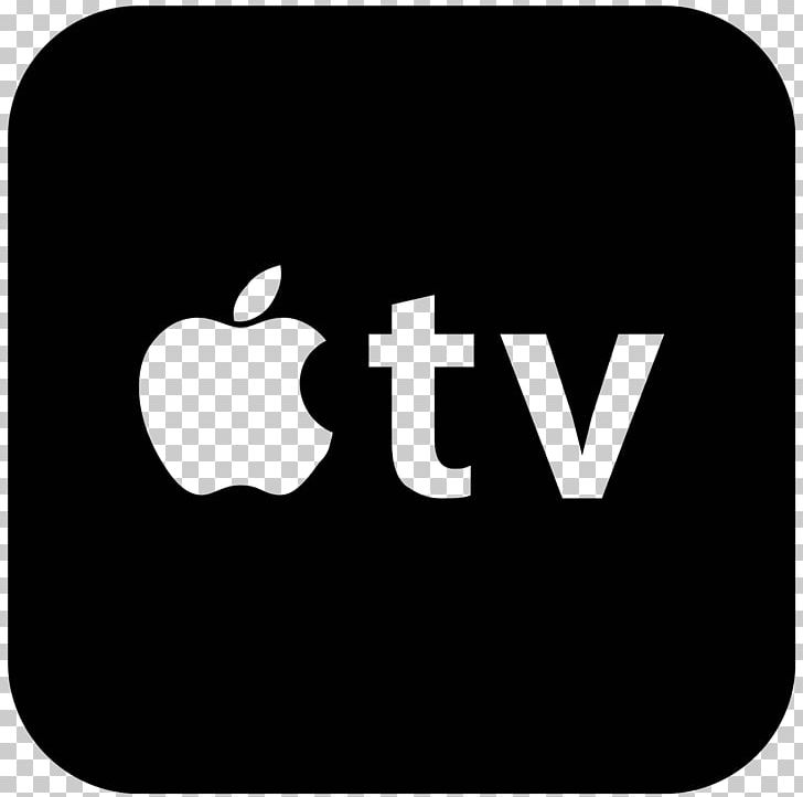 Apple Tv Computer Icons Itunes Remote Television Png Clipart