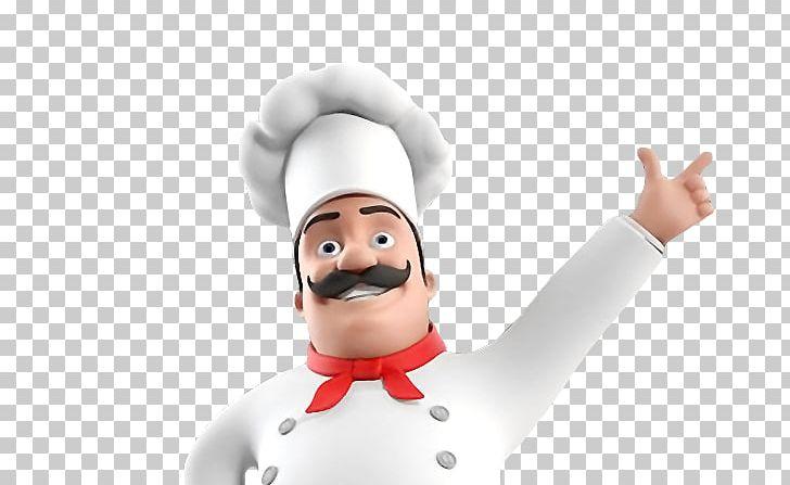 Chefs Uniform Photography Illustration PNG, Clipart, 3d Animation, 3d Arrows, 3d Background, 3d Rendering, Art Free PNG Download