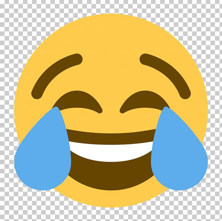 Face With Tears Of Joy Emoji Emoticon Laughter Crying PNG, Clipart, Computer Icons, Crying, Emoji, Emoticon, Emotion Free PNG Download