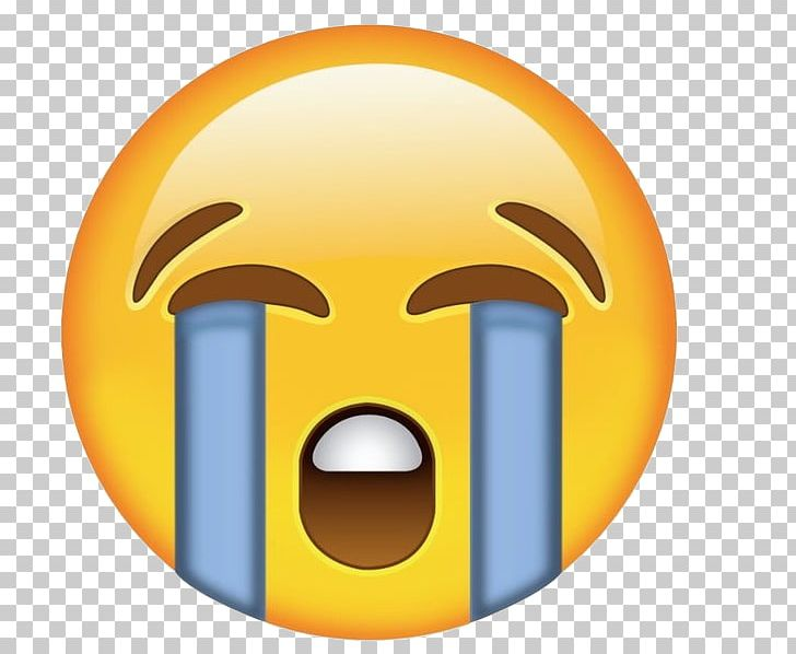 Face With Tears Of Joy Emoji Sticker Crying Text Messaging PNG, Clipart, Cry, Crying, Crying Face, Email, Emoji Free PNG Download